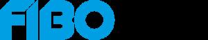 FIBO_Logo_black