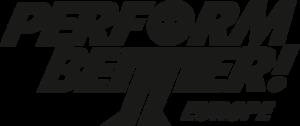 PB_Logo_black_web
