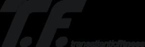 transatlantic_fitness